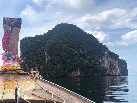 小長島照片
