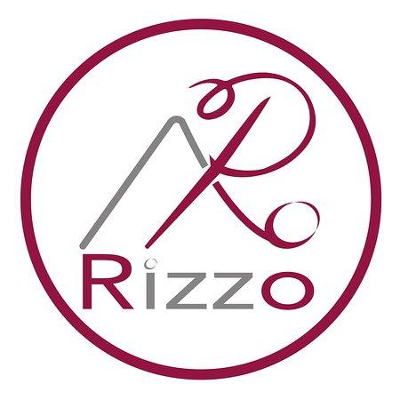 Azienda Vitivinicola Rizzo
