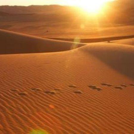 Algieria: Algeria