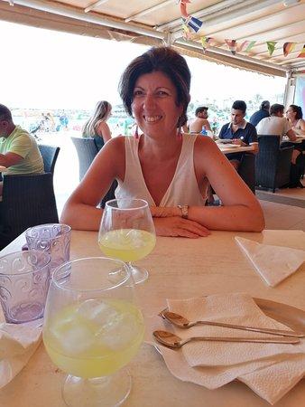 Ciao Beach