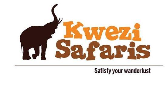 KWEZI SAFARIS LTD