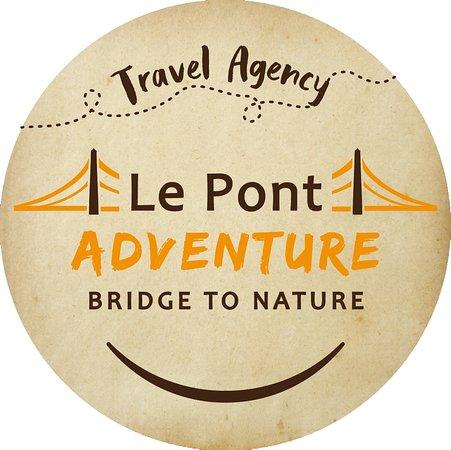 Le Pont Adventure