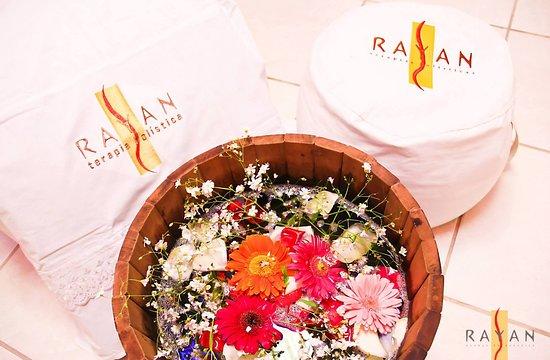Rayan Spa