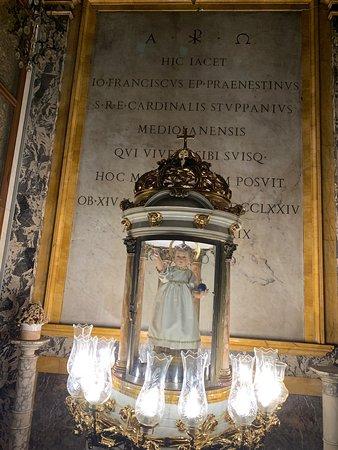 Basilica di Sant'Andrea della Valle