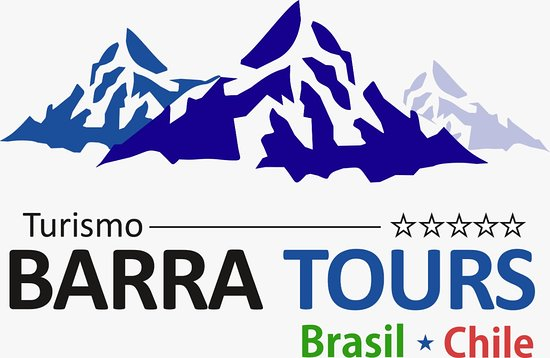Barra Tours Chile