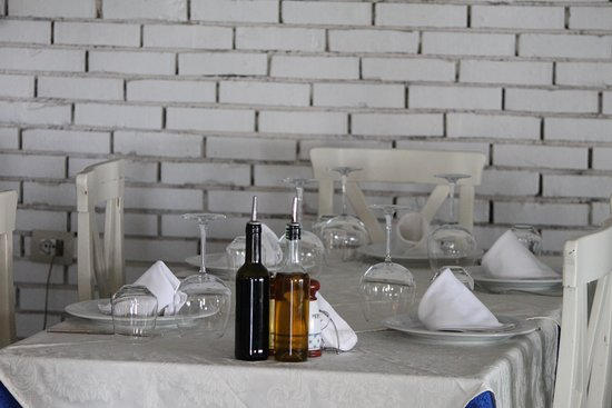 Bar - Restorant Sardi