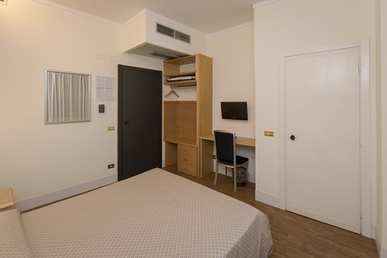 Hall - Foto van Summit Hotel, Foligno - Tripadvisor