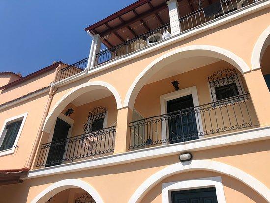 Elizabeth Apartments Apartment Reviews Price Comparison