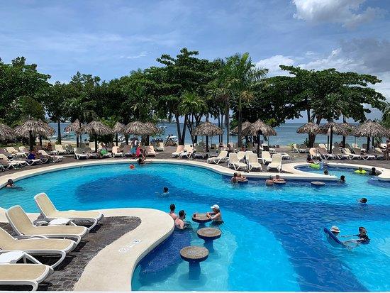 Hotel Riu Negril Φωτογραφία