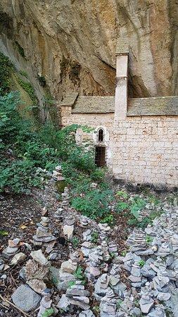 Bilde fra Saint-Chely-du-Tarn
