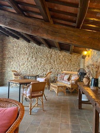 Bilde fra Canet d'Adri