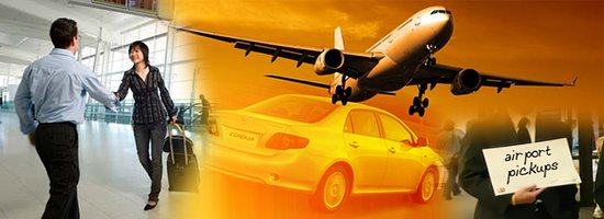 Cool Style Tours: Athens Airport Transfer - Shuttle services