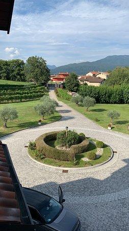 Tenuta La Vigna Varese Italie Tarifs 2020 Mis A Jour Et Avis