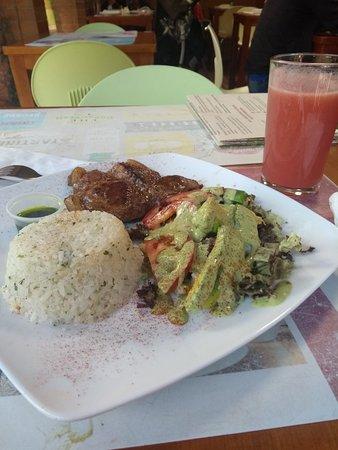 Bogota Resmi