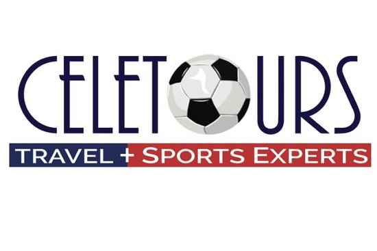CELETOURS LLC