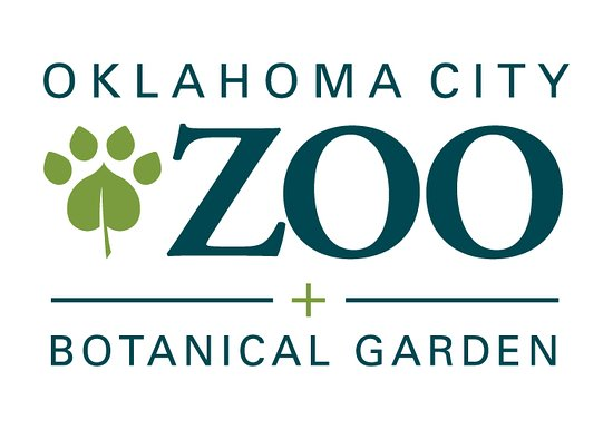 ‪Oklahoma City Zoo and Botanical Garden‬