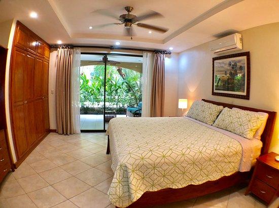Monte Carlo Luxury Condominiums Resimleri - Jaco Fotoğrafları - Tripadvisor
