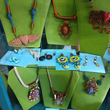Galería ROHO en Rosarito, B.C.