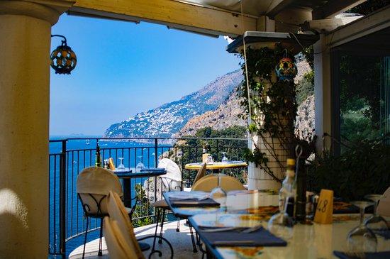 Daily Pompeii and Amalfi Coast Tour from Naples: Sorrento