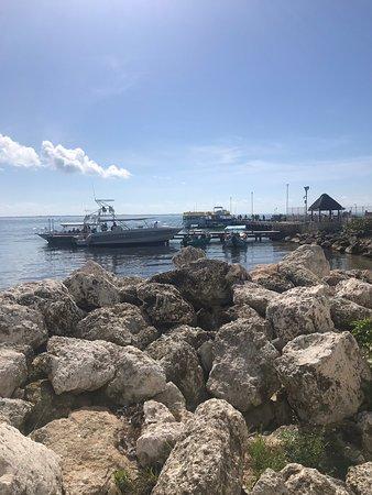 Изображение Isla Mujeres Unlimited Snorkel