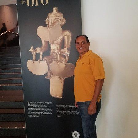 Museo de Bogota