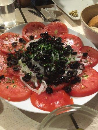 La Terraza Del Prado Alcorcon Restaurant Reviews Photos