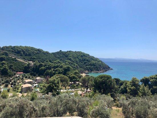 Elivi Nest villas
