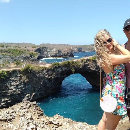 One day trip Nusa penida Island Call/whats app +6281236434751