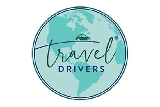 ‪TravelDrivers‬