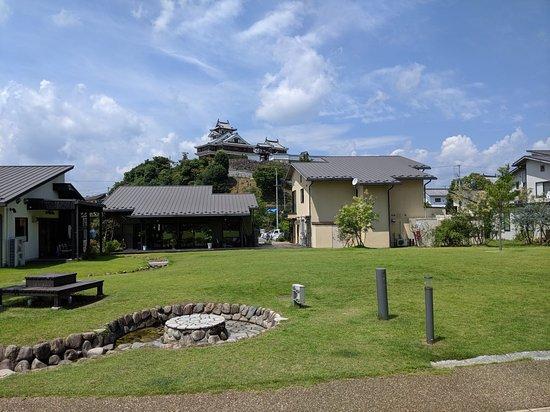 Yurano Garden
