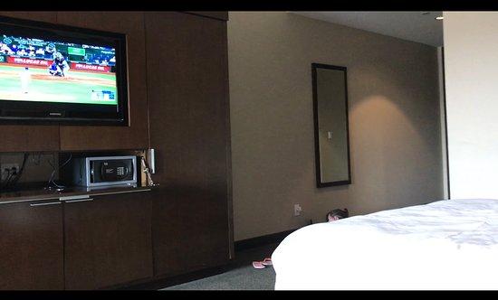 Hotels Near Casino New Brunswick