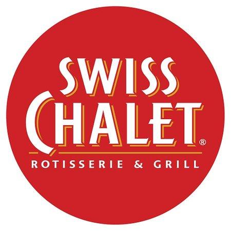 Swiss Chalet: logo