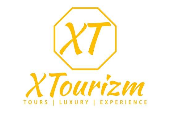 XTourizm - A Premium Tour Company