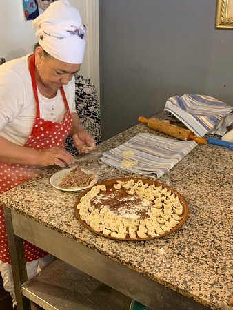 Culinary Backstreets -Tours (Istanbul) - Updated 2019 - All