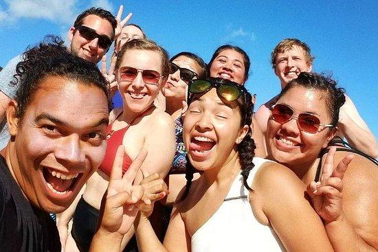 Aangepaste privétour door Oahu!
