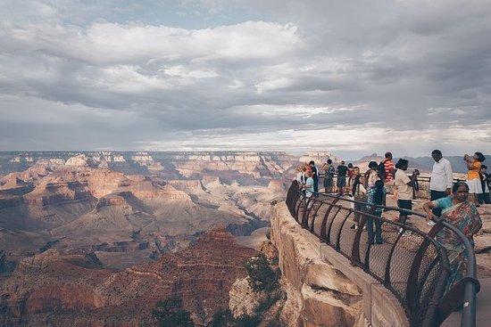 DIE TOP 10 Sehenswürdigkeiten in Grand-Canyon-Nationalpark ...