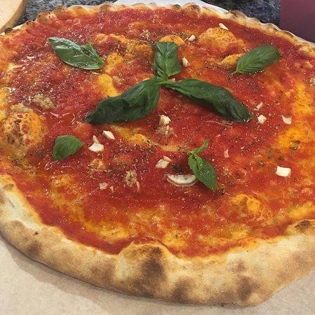 Sapori di Pizza: 🍕🍕🍕