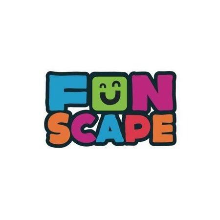 Funscape