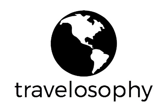 Travelosophy