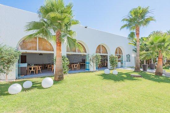 Restaurante DOM, Marbella - Menü, Preise & Restaurant ...