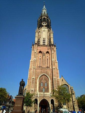 Ảnh về Delft