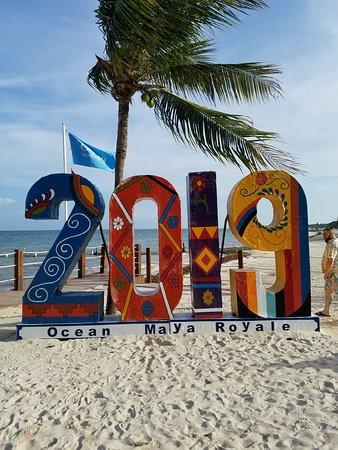 2019 Vacation