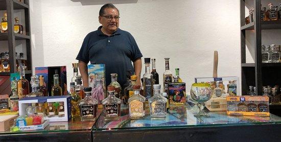 Juan More Taco Food Tours (Cabo San Lucas) - 2019 All You