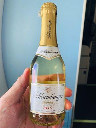 Austrian Airlines: オーストリア航空