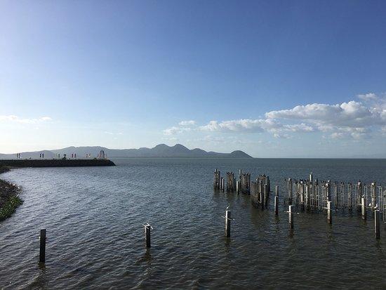Managua Resmi