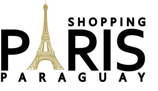 ‪Shopping Paris‬
