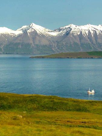 Amazing Iceland!!!