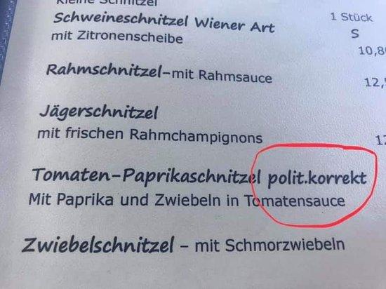 Waldbreitbach ภาพถ่าย