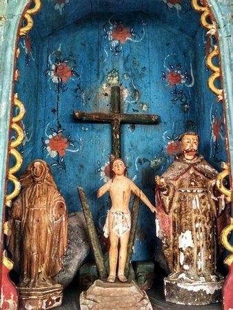 Clidenor de Lima Galvao Museum