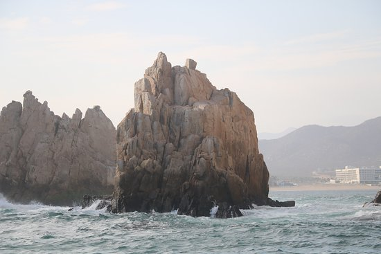 Los Cabos Luxury Sunset Sail: on the boat view